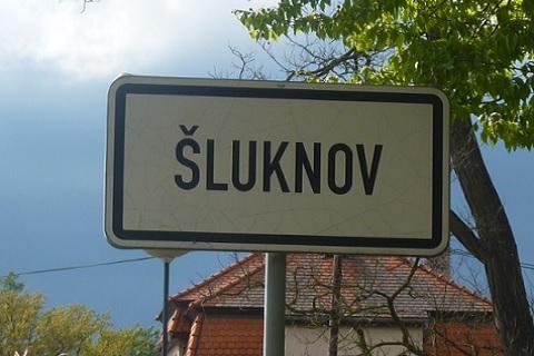 Šluknov trápí sociální problémy. Foto: archiv SeveročeskýDeník.cz