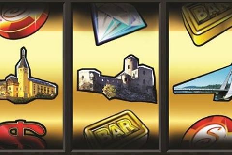 Iniciativa Ústí BEZ hazardu má dostatek podpisů k vypsání referenda. Foto: archiv Ústí BEZ hazardu