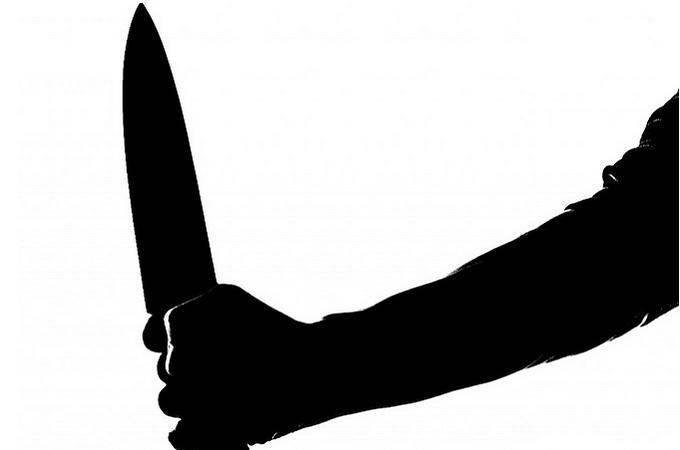 Nůž, ilustrační foto. Foto: archiv Pixabay.com