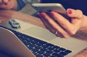 Nativní a komerční články pomáhají podnikatelům růst
