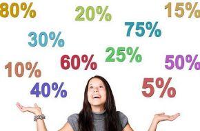 Akční nabídky zajistí okamžitou podporu prodeje na Podřipsku