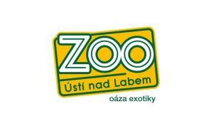 Hledáme hlavní účetní pro Zoo Ústí nad Labem