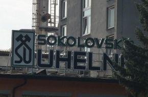 Dohra s ostravskými kaly. Žili lidé na severu Čech 5 let v omylu?