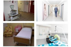 Roudničtí politici napomáhají nepřátelskému převzetí Podřipské nemocnice