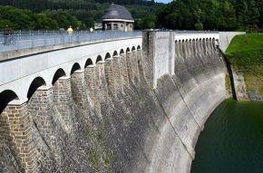 Žatecké chmelnice má zatopit voda. Novou nádrž mají doplnit jezera v Podkrušnohoří