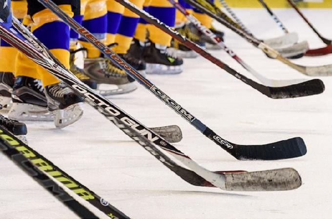 Hokej, ilustrační foto. Foto: archiv Pixabay.com