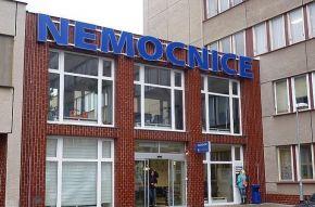 V Podřipské nemocnici rozdají zaměstnancům 4 miliony korun