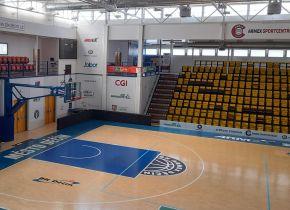 Noví hráči Nichols a Prahl pomohli basketbalistům Děčína ke druhé výhře